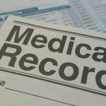 Medical Reimbursement Programs