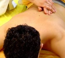 Physical Therapy Assisting Programs