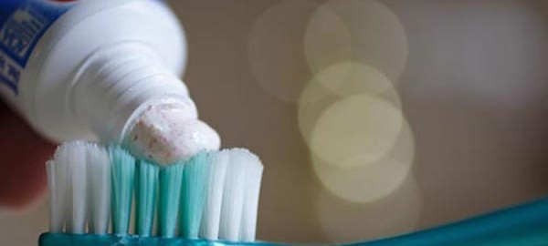 Dental Hygiene Degree Programs