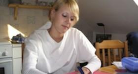 Online Programs for Nursing