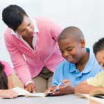 Executive Functioning Disorder and the Brain