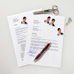 Job Search Skills – Preparing Your Résumé and Cover Letter