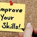 Basic Study Skills: A Free Course