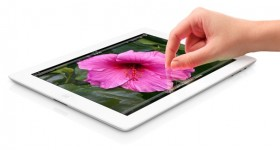 Gazelle Certified iPad – A Great Holiday Gift