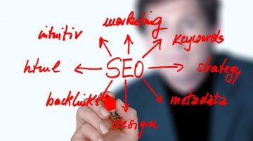 Diploma in Web Business Development Marketing